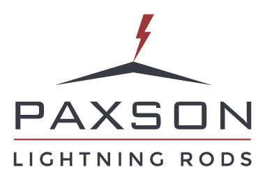 Paxson Lightning Rods, Inc.